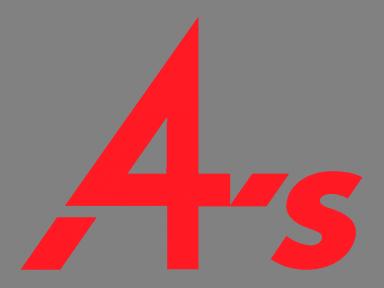 AS.TN Réduction d'URL - خدمة تقصير الروابط